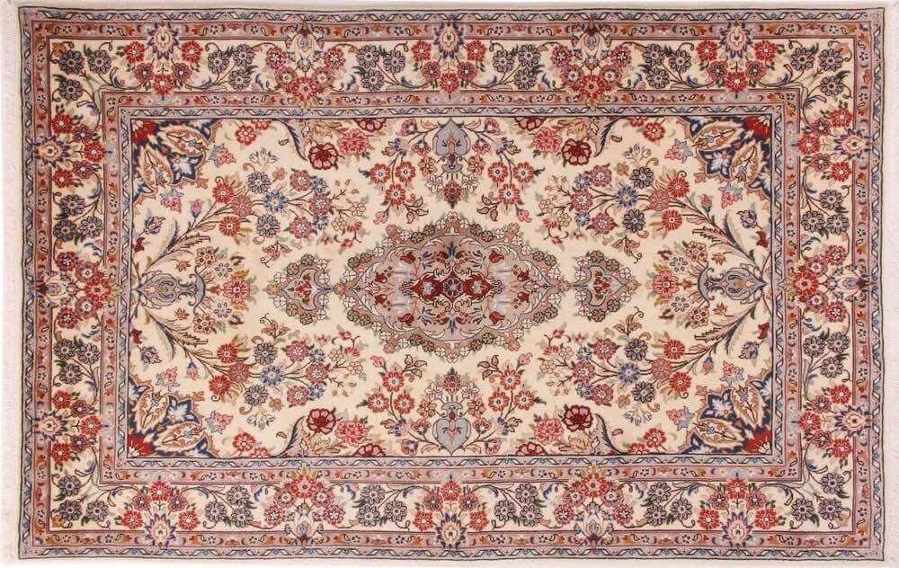 Perzisch Tapijt Taxeren : Perzische tapijten yaghubi biedt kwaliteit tegen de juiste prijs