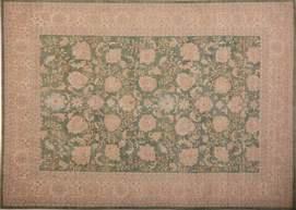 ziegler-fijn-tapijt